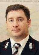 Блохин Сергей Григорьевич