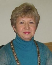 Basyrova