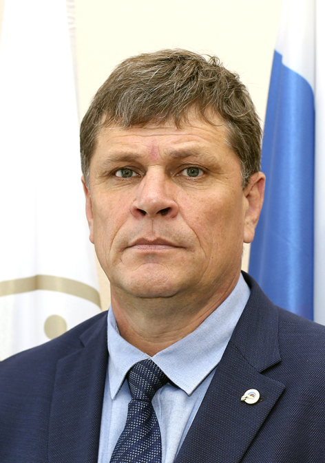 Bacherikov